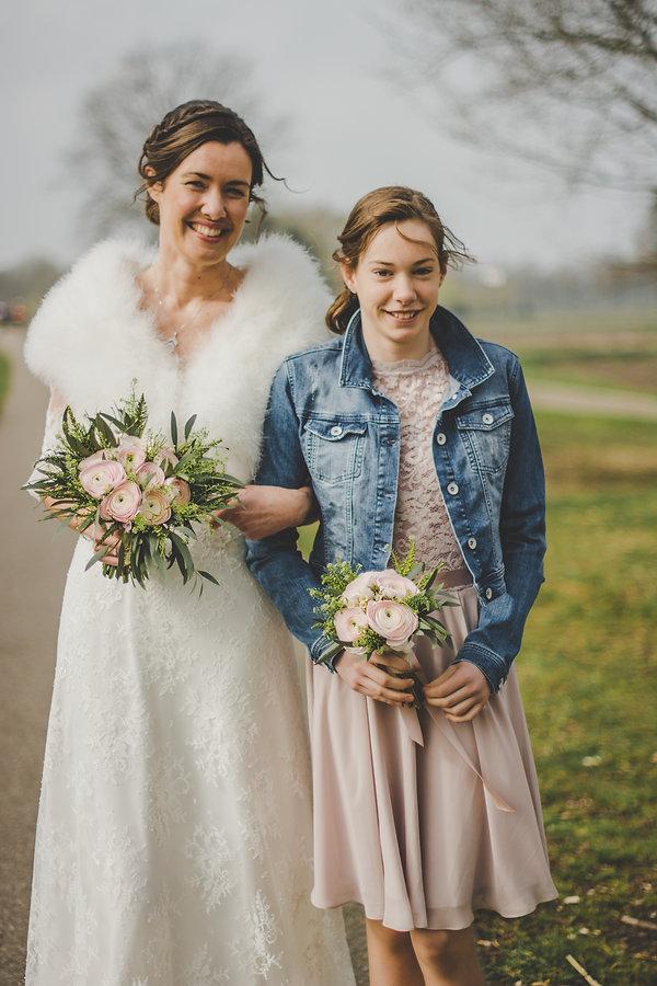 Huwelijk_Sarah&Bart-92.jpg