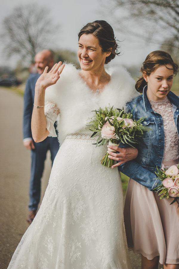 Huwelijk_Sarah&Bart-104.jpg