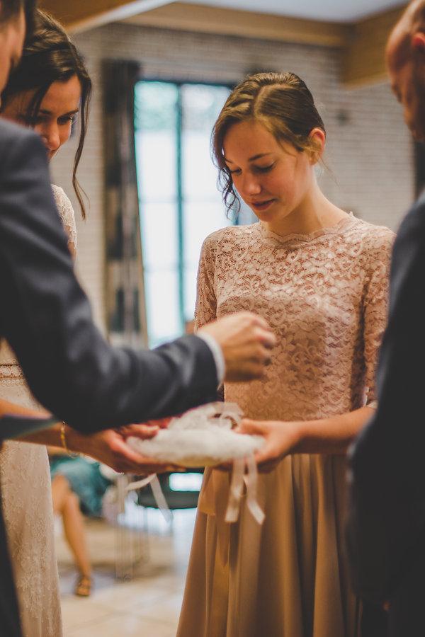 Huwelijk_Sarah&Bart-451.jpg