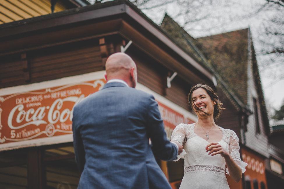 Huwelijk_Sarah&Bart-301.jpg