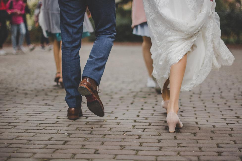 Huwelijk_Sarah&Bart-271.jpg