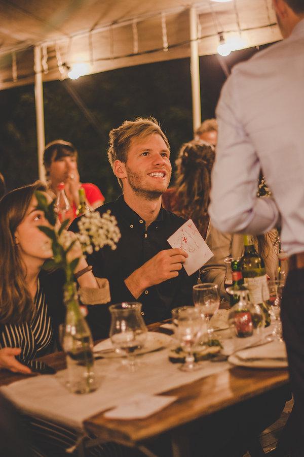 Huwelijk_R&L_avondfeest-247.jpg