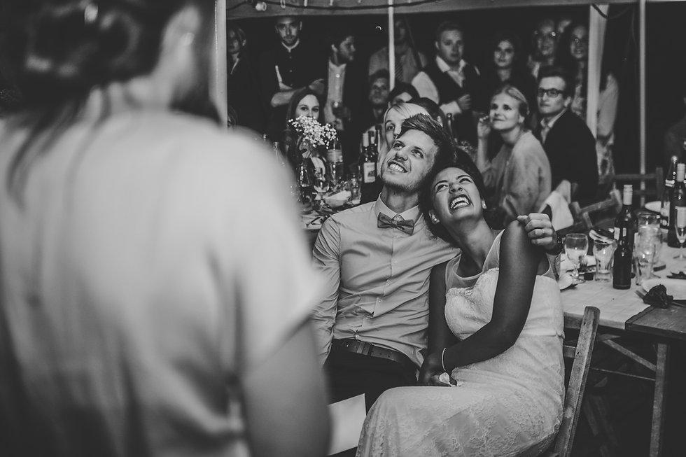Huwelijk_R&L_avondfeest-361.jpg