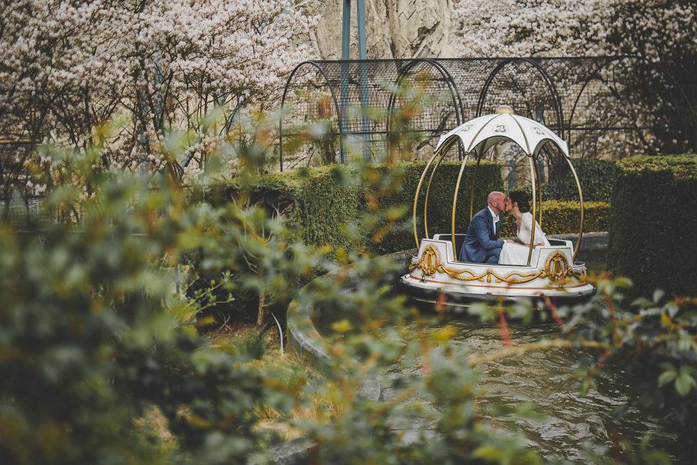 Huwelijk_Sarah&Bart-231.jpg