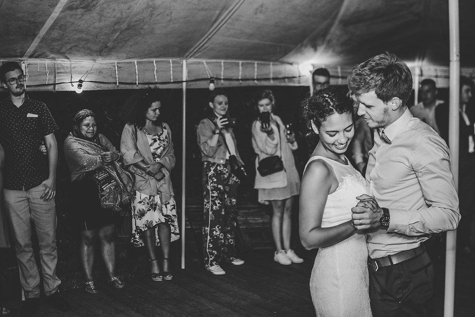 Huwelijk_R&L_avondfeest-394.jpg