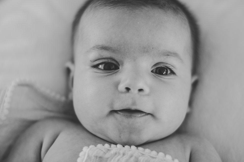 Newborn_Noé-110.jpg