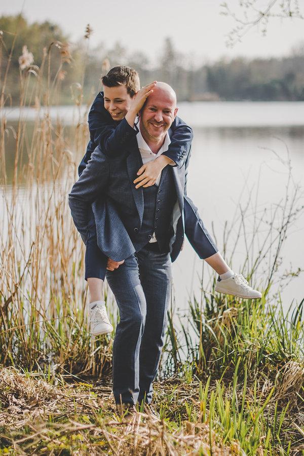 Huwelijk_Sarah&Bart-723.jpg