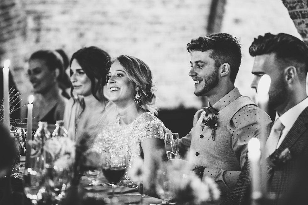 Huwelijk-Monika&Jordi-51.jpg