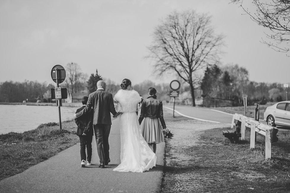 Huwelijk_Sarah&Bart-121.jpg