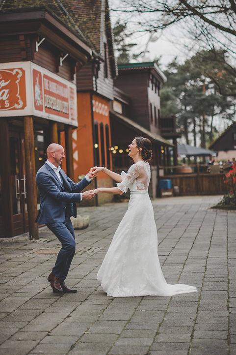 Huwelijk_Sarah&Bart-293.jpg