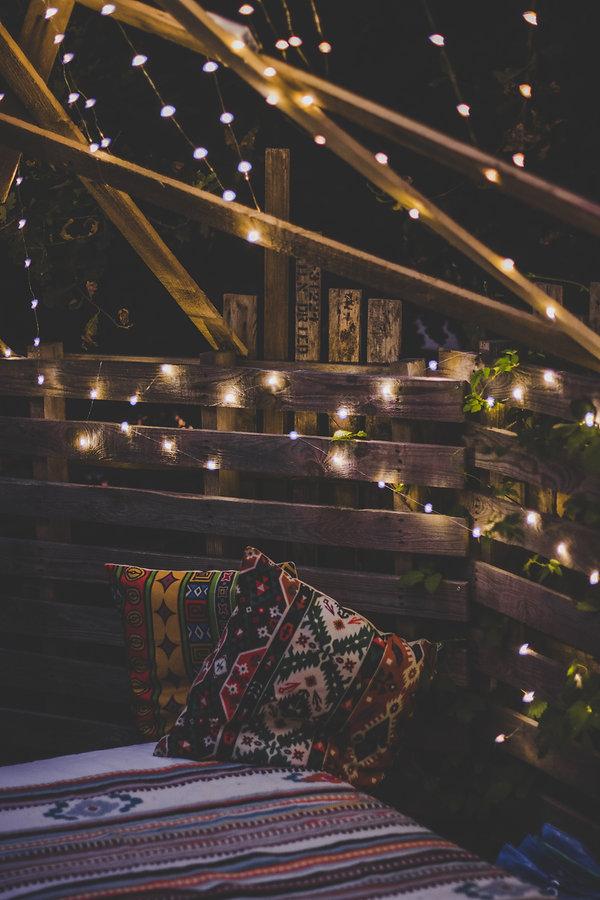Huwelijk_R&L_avondfeest-234.jpg