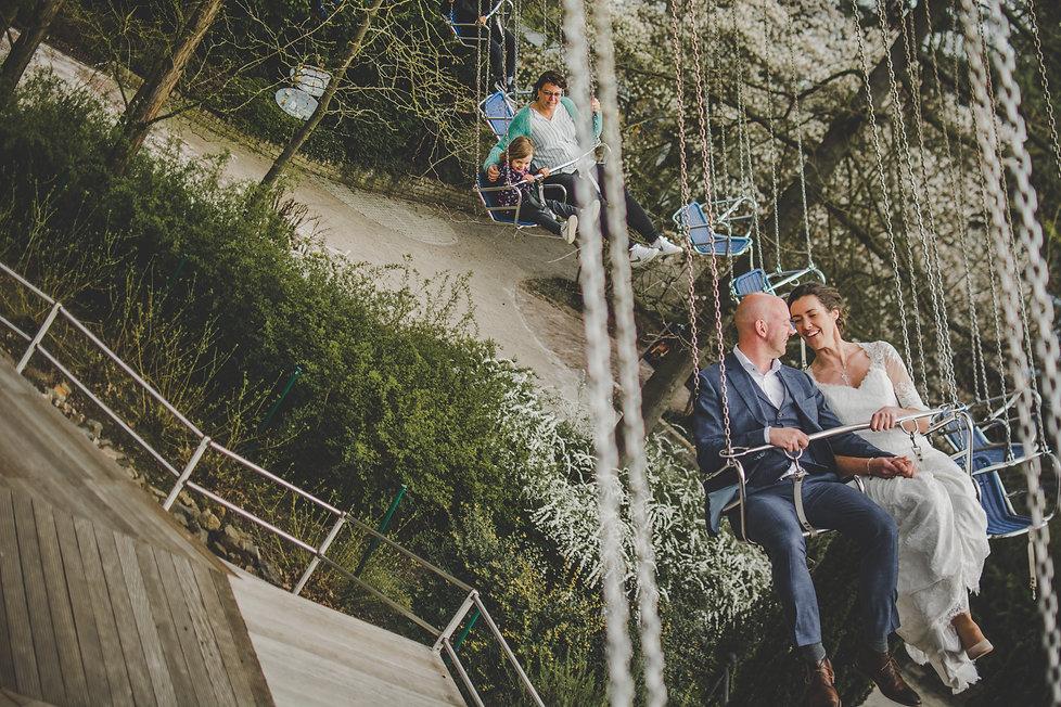 Huwelijk_Sarah&Bart-202.jpg