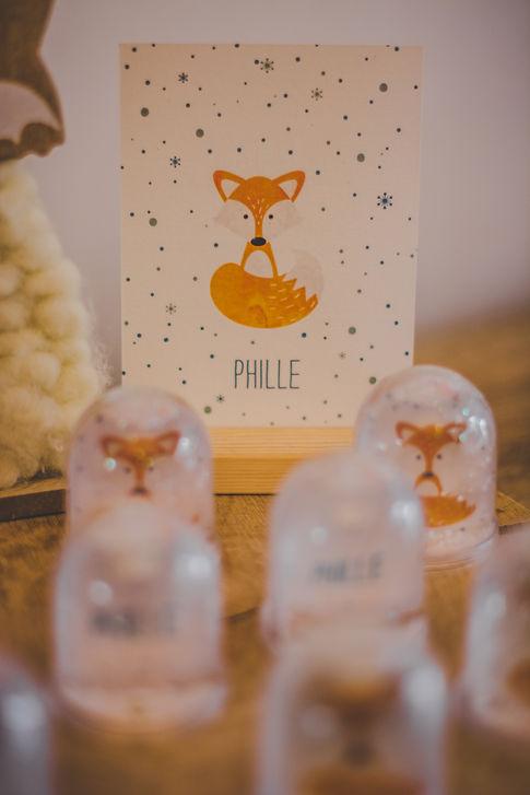 Phille-4.jpg