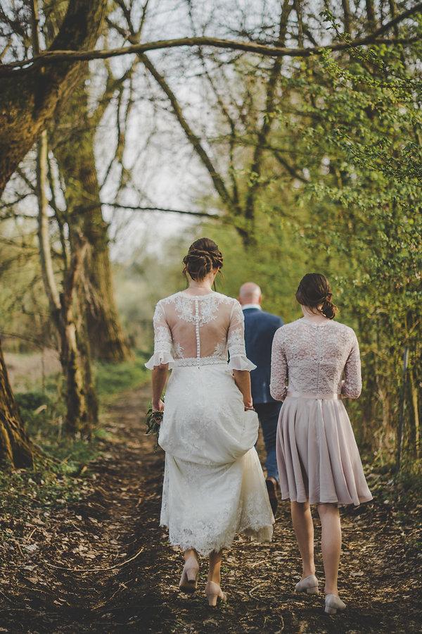Huwelijk_Sarah&Bart-688.jpg