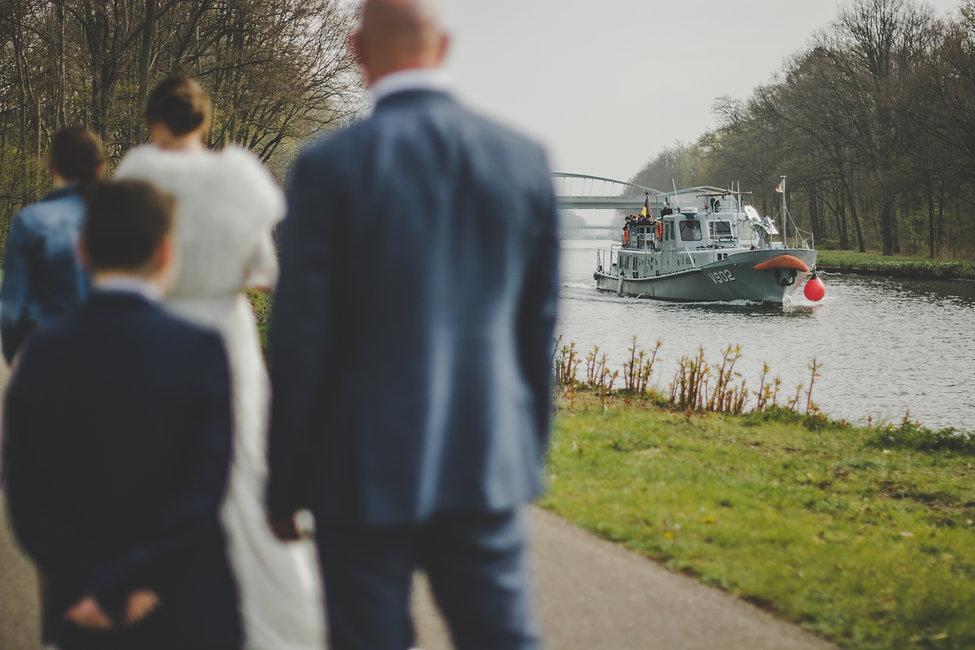 Huwelijk_Sarah&Bart-102.jpg