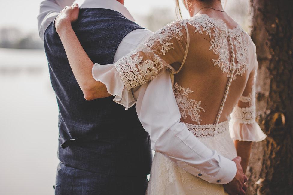 Huwelijk_Sarah&Bart-748.jpg
