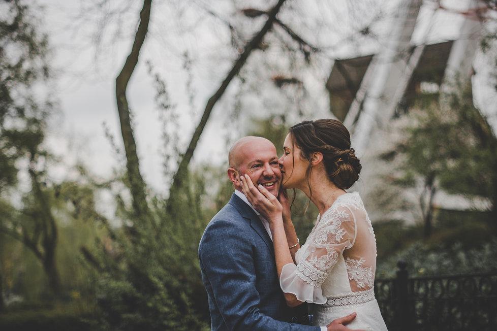 Huwelijk_Sarah&Bart-268.jpg