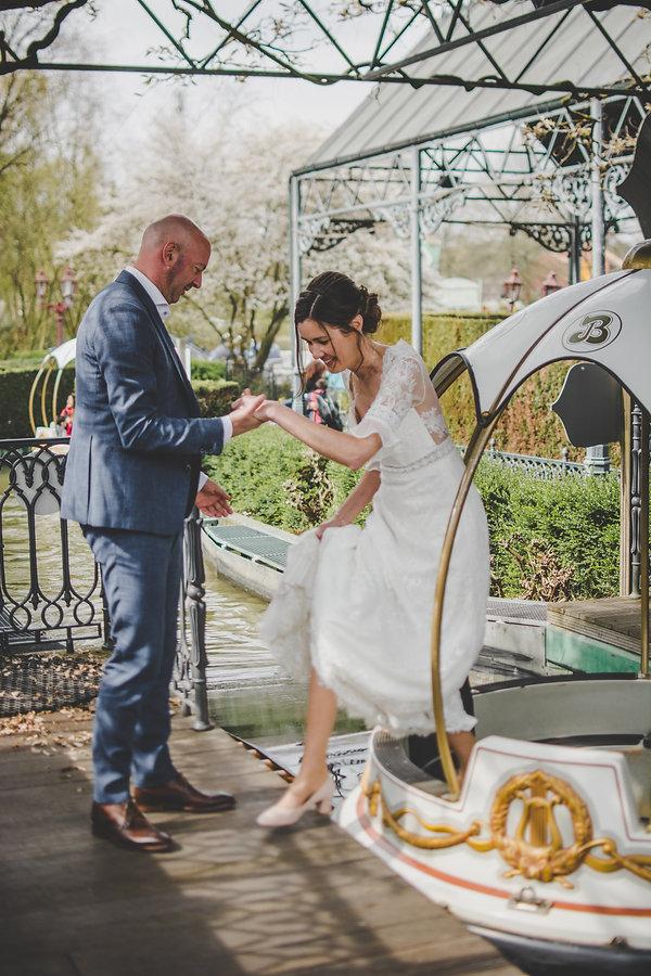 Huwelijk_Sarah&Bart-244.jpg