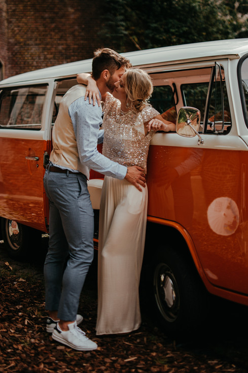 Huwelijk-Monika&Jordi-13.jpg