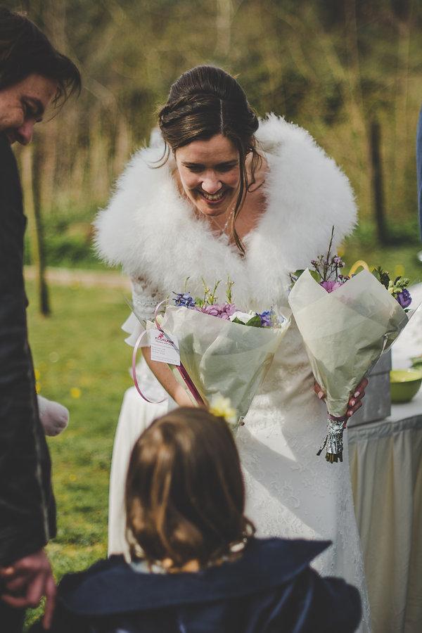 Huwelijk_Sarah&Bart-545.jpg