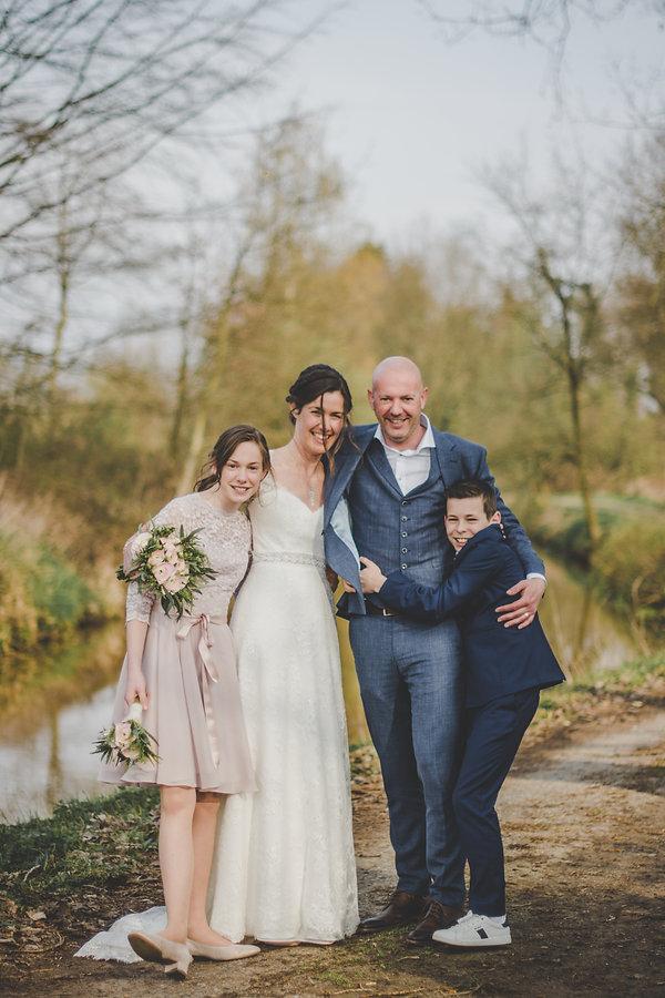 Huwelijk_Sarah&Bart-681.jpg
