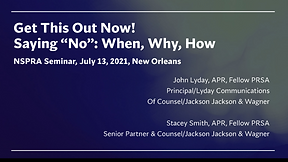 NSPRA2021-Lyday-John-and-Smith-Stacey_Page_01_edited_edited.png