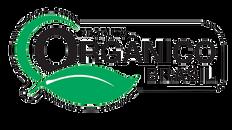 Certificado de Produtor Orgânico