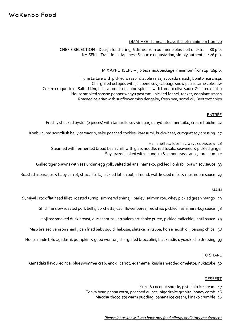 Food Menu July to August 2021-page-001.jpg