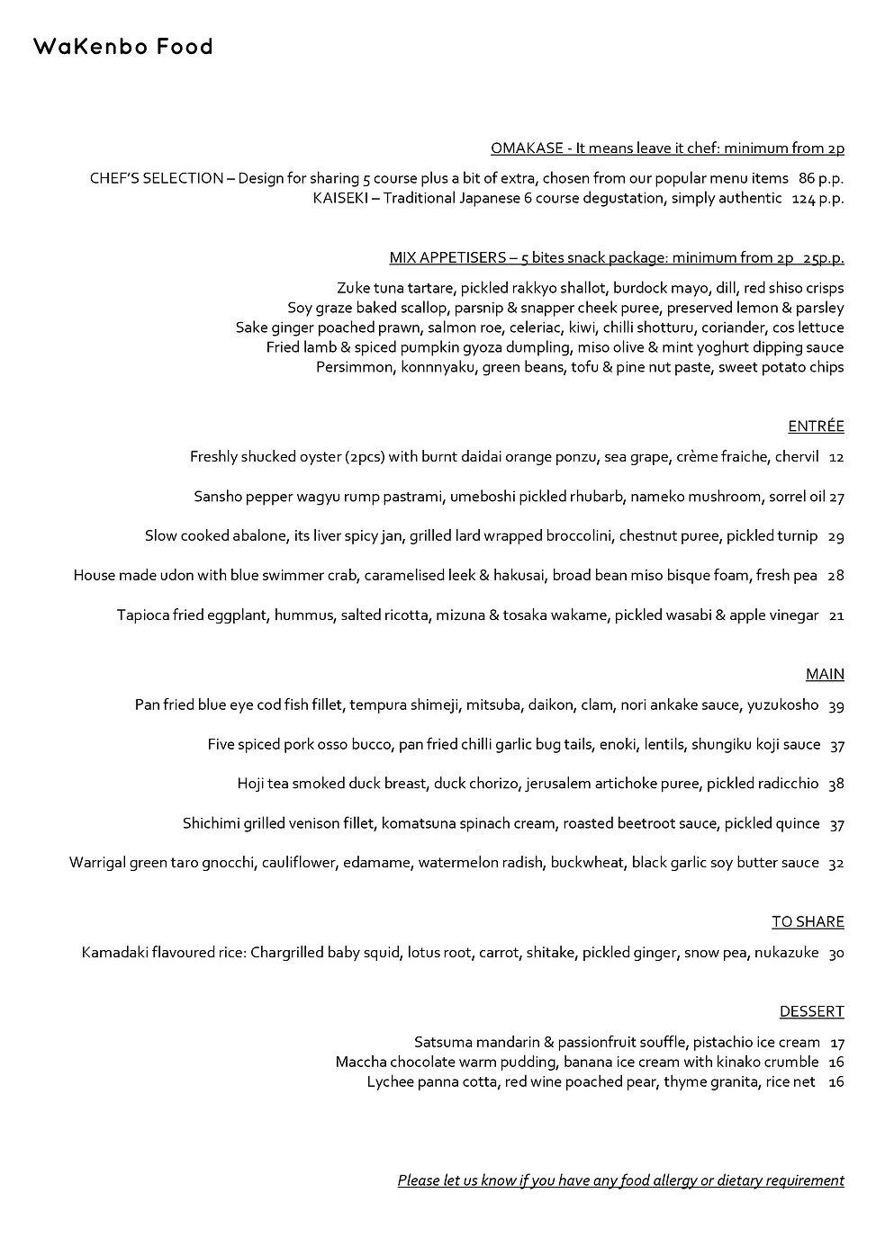 Food Menu May 2021.jpg