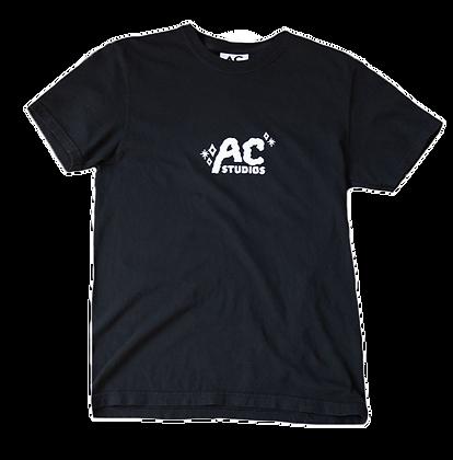 AC+SHANE CO TEE