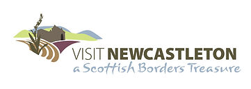 newcstleton logo.jpg