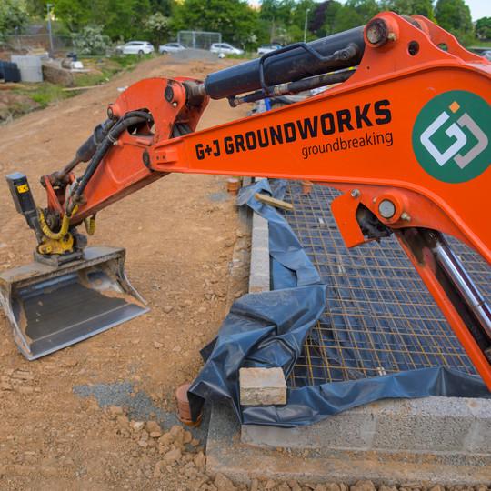 PW_GJ Groundworks_066.JPG