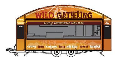 wild gathering_work.jpg