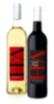 VH_wine.jpg