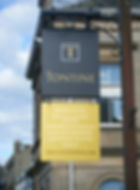 Tontine Exterior Sign Visual FRONT.jpg