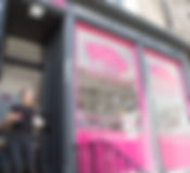 oink shop front.jpg