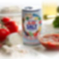 extended_Pizza UK.jpg