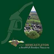 Newcastleton_box.jpg
