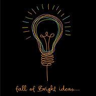 Bright Light_block.jpg