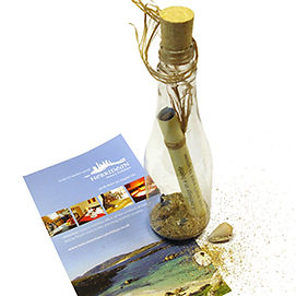 HLH Message In A Bottle.jpg