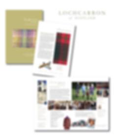Lochcarron brochure.jpg