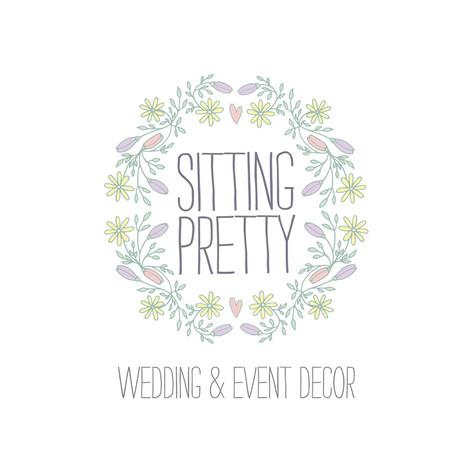 Sitting Pretty.jpg