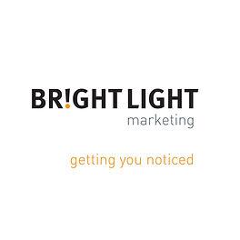 bright light logo.jpg