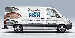 Campbells-Fish-Van.jpg