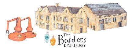Borders Distillery.jpg