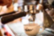 victors coffee cup.jpg