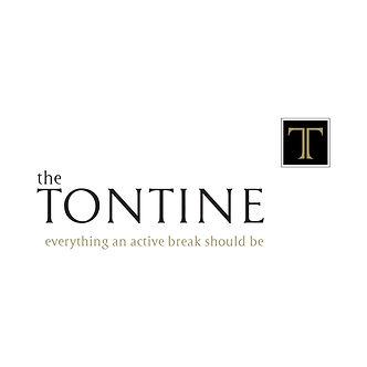 Tontine logo.jpg
