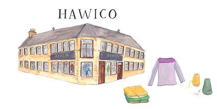 hawico.jpg