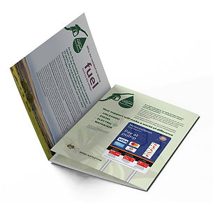 leaflet2.jpg