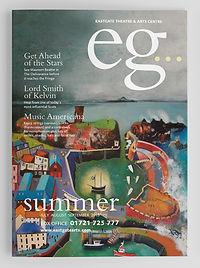 eastgate_cover 2.jpg
